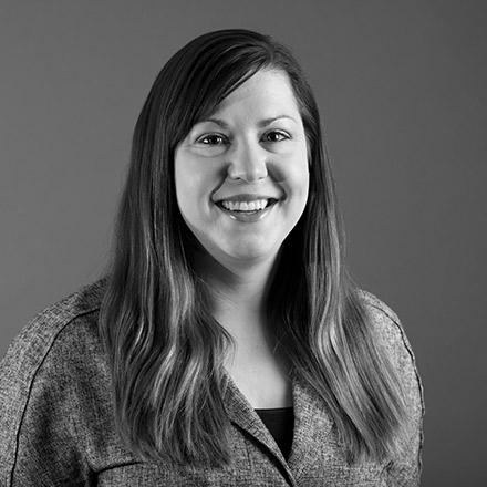 Kate Jessup, SMMA Architect