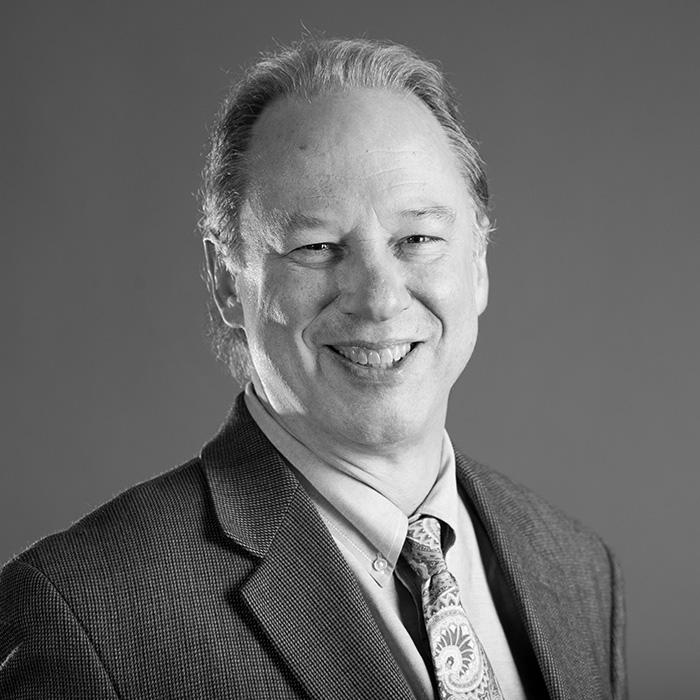Patrick Weygint, RCDD, SMMA technology designer